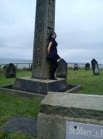 me in whitby 5 by minimurray