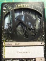 10  2011 3d alters by mtg3dalters