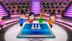 Rion, Clark, Jackle and Kenny in Button Smashers by Starlight790
