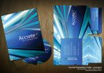 Accrete Presentation Folder 2 by macca002