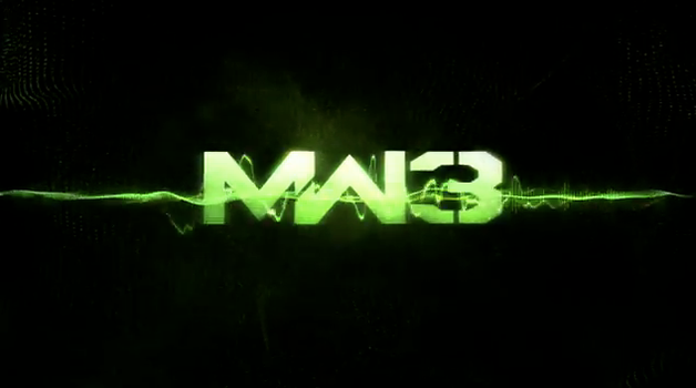 mw3 by saster43