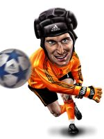 Cech by A-BB