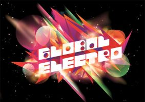 global electro by eliothelover