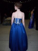 Prom Dress 2011 Back by taylor-of-the-phunk