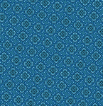 S 3D Pixel Pattern by cloud-no9