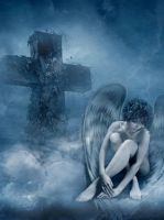 manip - lost angel. by killchan