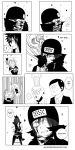 Jellal's epic fail by Milady666