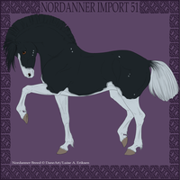 Nordanner import 51 by BaliroAdmin
