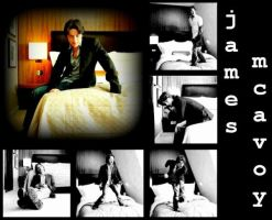 james mcavoy wallpaper 2 by mrs-fredweasley