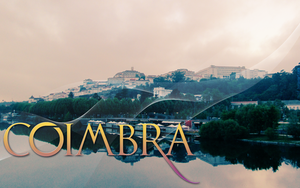 Coimbra by mch8