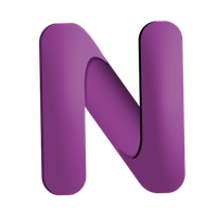 Office 2011 OneNote Mac Icon by MrEggsalad