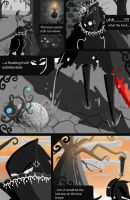 Enderleaf page 3 by ShinoShoe26