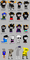 Homestuck according to my dad by Miss-Webgal