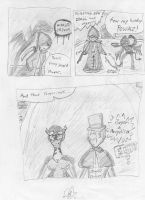 DCOCT RD2 PG8 by Z-ComiX