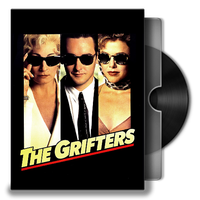 The Grifters by nate-666
