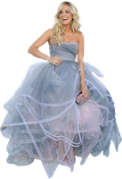 Carrie Underwood PNG by itsthesuckzone