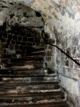 London Tower stairwell by Spedding-Stock