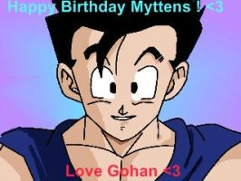 Happy birthday Myttens by Nessie-Noodlez