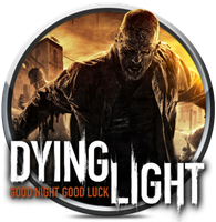 Dying Light v3 by C3D49