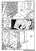 SasoDei Doujinshi - page11 by LiaDeBeaumont