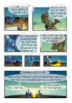 Obstacles - Chapter 1, page 5 by IcelectricSpyro