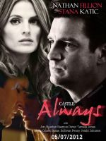 Always by malshania