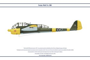 Fw189A Bulgaria 2 by WS-Clave