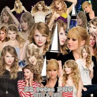 22 Fotos PNG Taylor Swift by LaauEdiitions