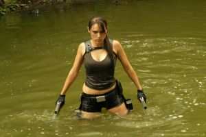lara underworld 7 by illyne