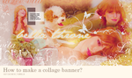 Collage Outshiner by SamOutshiner