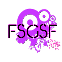 FSGSF by EditionsZoeP
