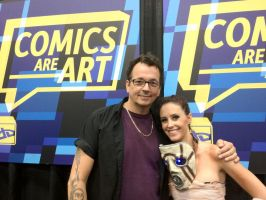 =Kevineastman and $megturney by Shyree