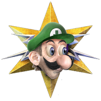 The Weegee-Facation Medal by TeenPioxys101