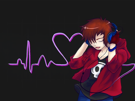 .:Heartbeat:. (Updated) by ilovepastaaa