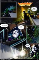 Derideal page 35 - Chap 04 by Andalar