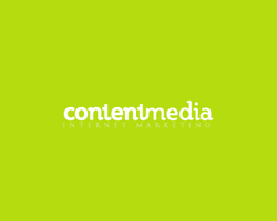 ContentMedia by j1r1czech
