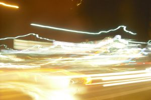 Lightwave Intersection by RanWal