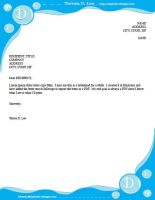 LetterheadTemplate by euphoriafish