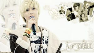 Lee TaeMin =^~^= by SNSDLoveSNSD