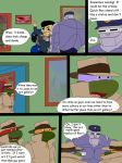 Mutant Squad Page 7 by lonewarrior20