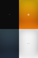 359 - Wallpaper Pack by dontBotherFollowinMe