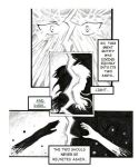 Black Sand pg2 by ZettaAwesome