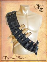 Witch Hunter baldric  3 by Fantasy-Craft