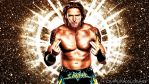 2013 : Heath Slater GFX by CMPunkAlonHD