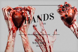 01 Hands.png by 12WitchesStore