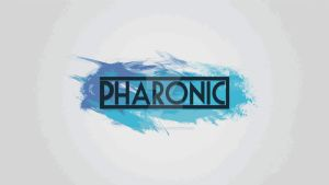 Pharonic by Robot-Panda22