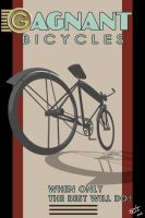 Gagnant Bikes by Spetit05