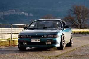 Trackday ISAM 2014.01.26 - 062 by VenonGT