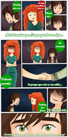 Because I Love You pag4 by gloriamelmed