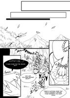 ROA Page 19 by Cliole